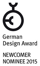 studiosamiranami-logo-german-design-award-nominee-min